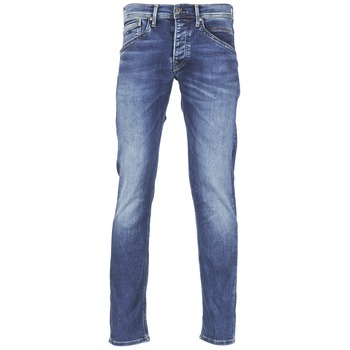 Jeans Pepe jeans TRACK