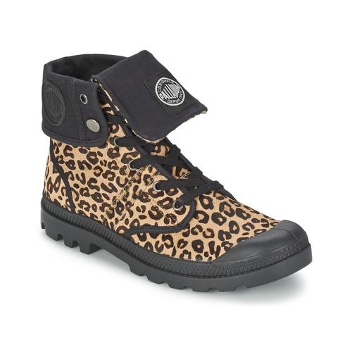 Palladium Boots BAGGY PN Réduction De 100% Garanti Acheter Recommande Pas Cher VcHDMn
