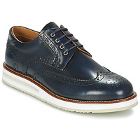 Chaussures Air max tnHomme Derbies Barleycorn AIR BROGUE Bleu