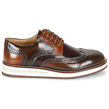 Chaussures Barleycorn air brogue