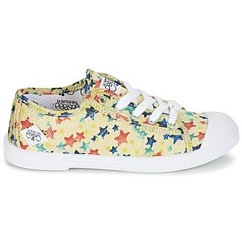 Chaussures Enfant le temps des cerises basic 02
