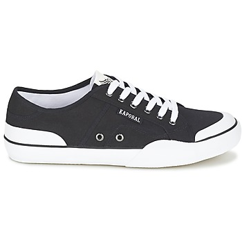 Chaussures Kaporal bucket
