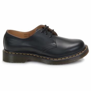 Chaussures Dr Martens 1461 SMOOTH