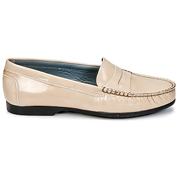 Chaussures Arcus dame