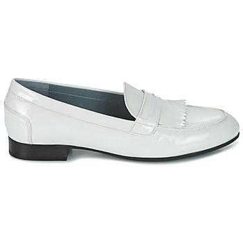 Chaussures Arcus natice