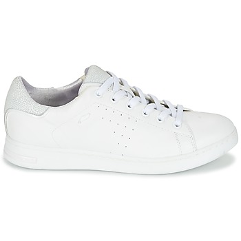 Chaussures Geox JAYSEN A