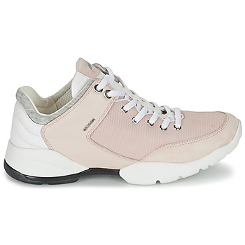 Chaussures Geox SFINGE A