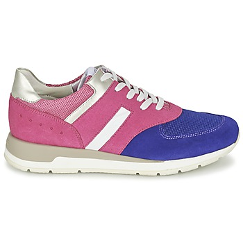Chaussures Geox SHAHIRA A