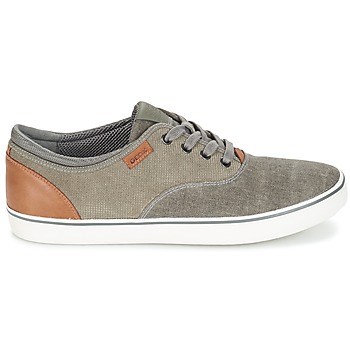 Chaussures Geox SMART B