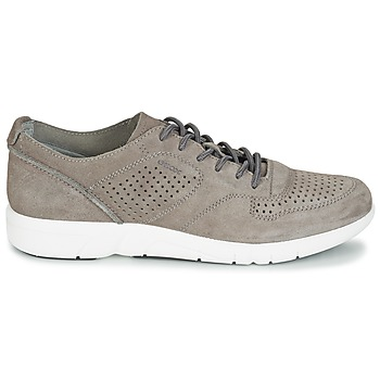 Chaussures Geox BRATTLEY A