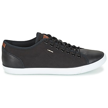 Chaussures Geox SMART C