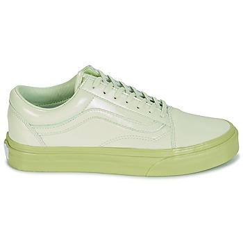 Baskets basses Vans UA OLD SKOOL