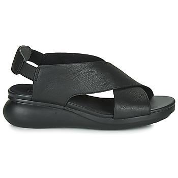 Sandales Camper BALLOON