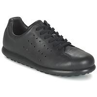 Chaussures Homme Derbies Camper PELOTAS XL Noir