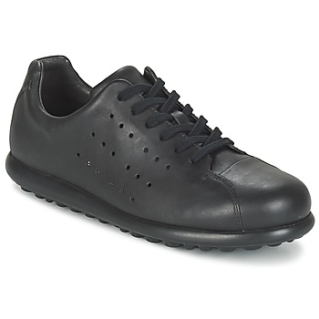 Derbies Camper PELOTAS XL