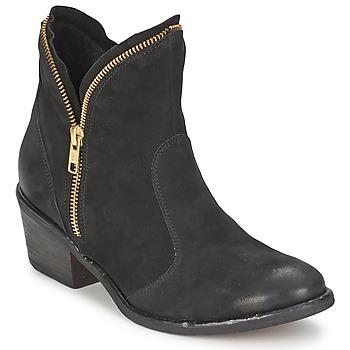 Boots Casual Attitude CALIEL