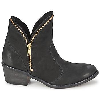 Boots Casual Attitude CALIEL - Casual Attitude - Modalova