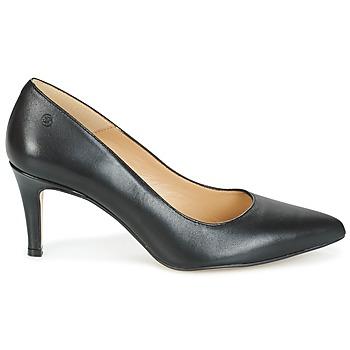 Chaussures escarpins Betty London BARAT