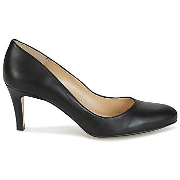 Chaussures escarpins Betty London AMUNTAI