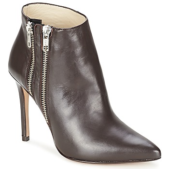 Bottines Betty London LUNGSOD