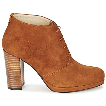 Bottines Betty London PANAY