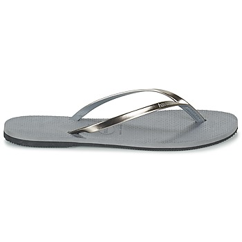 Tongs Havaianas YOU METALLIC