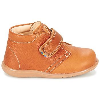 Boots enfant Kavat HAMMAR