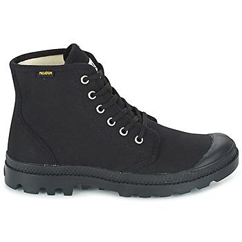 Boots Palladium PAMPA HI ORIG U