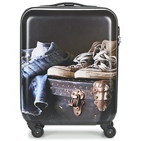 Valises Rigides David Jones ACHIDATA