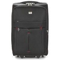 Valises Souples David Jones JAVESKA 49L