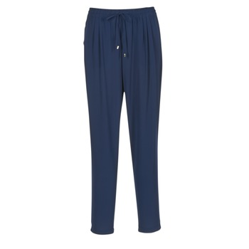 Pantalon Molly Bracken FODES