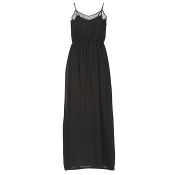 Vêtements Femme Robes longues Molly Bracken TEDER Noir