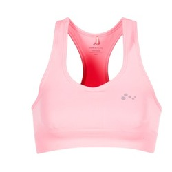 Accessoires Femme Accessoires sport Only Play DAISY Rose