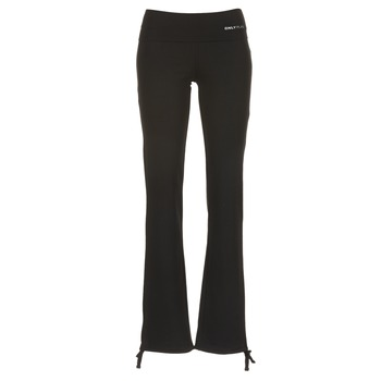 Vêtements Femme Leggings Only Play PLAY Noir