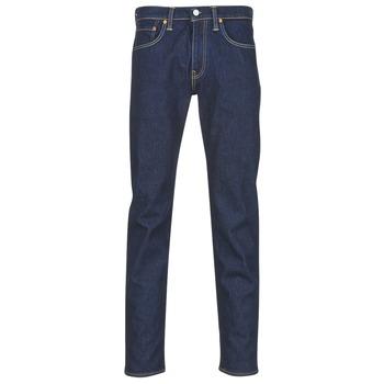 Vêtements Homme Jeans droit Levi's 502 REGULAR TAPERED Chain Rinse