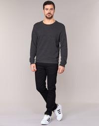 Vêtements Homme Jeans slim Levi's 511™ SLIM FIT Noir