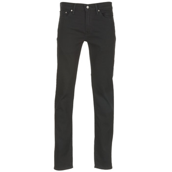 Vêtements Homme Jeans slim Levi's 511™ SLIM FIT NIGHTSHINE