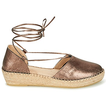 Sandales Betty London GIORDA