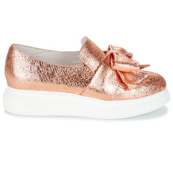 Slip ons Jeffrey Campbell BRITNY