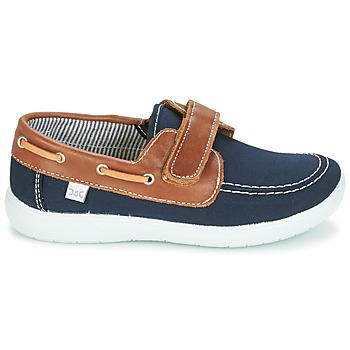 Chaussures enfant Citrouille et Compagnie GASCATO