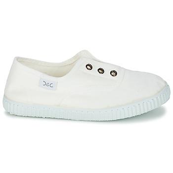 Chaussures enfant Citrouille et Compagnie GAMBOUTA
