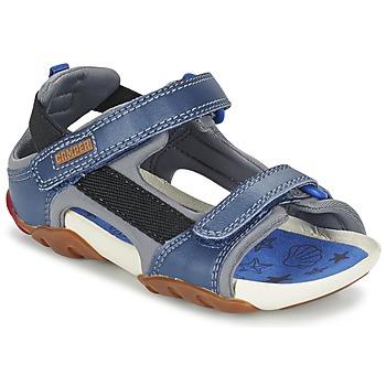 Sandales et Nu-pieds Camper OUS