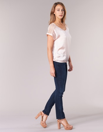 Vero Moda SATINI Rose