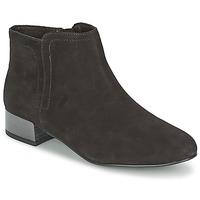 Chaussures Femme Boots Aldo AFALERI Noir