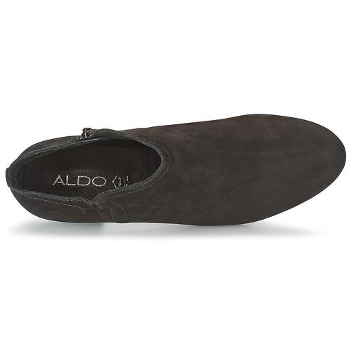 Aldo AFALERI Noir