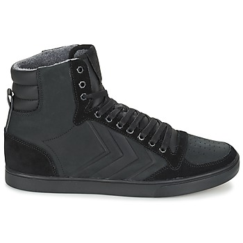 Chaussures Hummel TEN STAR MONO OILED IG