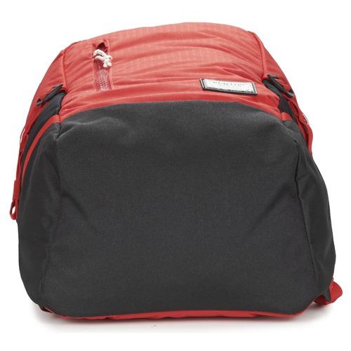 Burton PROSPECT PACK 21L Rouge