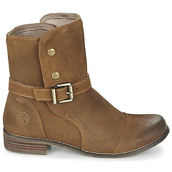 Boots Kdopa kopa