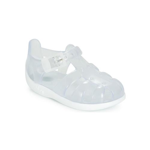 Chaussures Enfant Chaussures aquatiques Chicco MANUEL Transparent