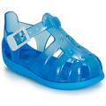 Chaussures Garçon Chaussures aquatiques Chicco